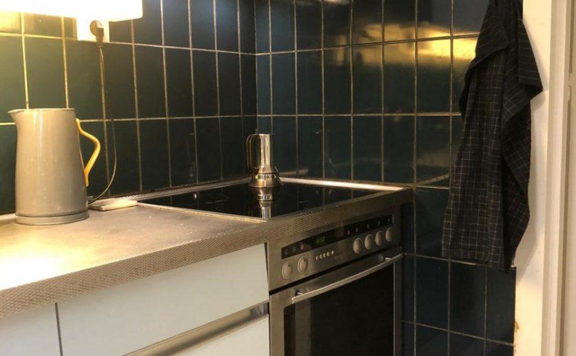 keuken nieuw 2