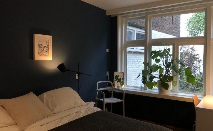 slaapkamer nieuw 3
