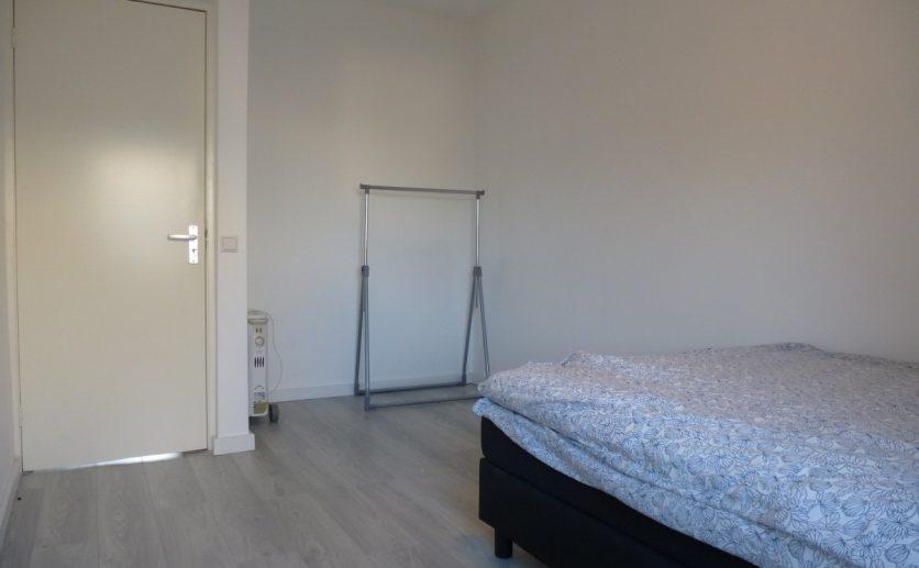 Slaapkamer2 achteraanzicht